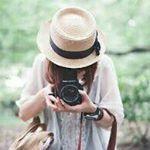 @quezia.carolina_filhadorei's profile picture on influence.co