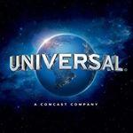@universalpicturesita's profile picture on influence.co