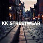 @kk.streetwear's profile picture on influence.co