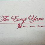 @theeventyarn's profile picture on influence.co