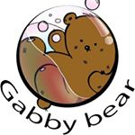 @ggabby_bear's profile picture on influence.co