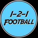 @121futsal's profile picture on influence.co