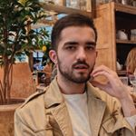 @avantolga's profile picture on influence.co