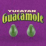 @yucatanguac's profile picture