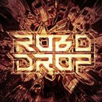 @robodropofficial's profile picture on influence.co