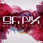 @sfinxproductions's profile picture on influence.co