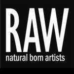 @rawartistsla's profile picture