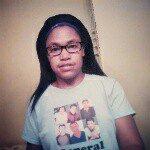 @wilkinsonlanea94's profile picture on influence.co