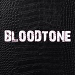 @bloodtoneofficial's profile picture