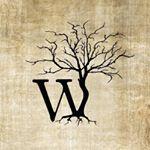@woodlaxsticks's Profile Picture