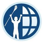 @laxvolunteercorps's profile picture on influence.co