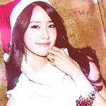 @kpoponly_arpacoo's profile picture on influence.co
