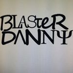 @blasterdanny's profile picture on influence.co