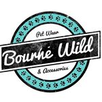 @bourne_wild_petwear's profile picture on influence.co
