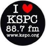 @kspcradio's profile picture on influence.co