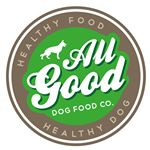 @allgooddogfood's profile picture