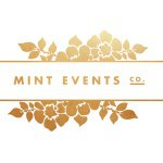 @minteventsco's profile picture on influence.co