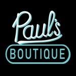 @paulsboutiqueoslo's profile picture on influence.co
