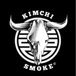 @kimchismoke's profile picture on influence.co