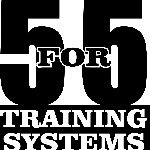@5for5training's profile picture on influence.co