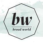 @broad_world's profile picture