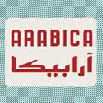 @arabicabarandkitchen's profile picture