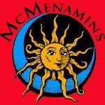 @mcmenamins's profile picture