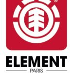 @elementparis's profile picture on influence.co