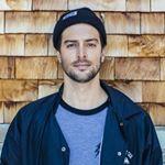 @mattbelzile's profile picture on influence.co