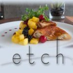 @etchrestaurant's profile picture on influence.co