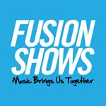 @fusionshows's profile picture on influence.co