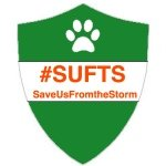 @saveusfromthestorm's profile picture on influence.co