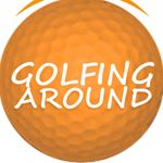 @golfingaround's profile picture on influence.co