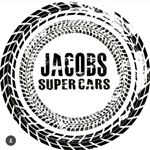@jacobs_supercars's profile picture on influence.co