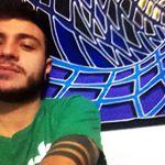 @alarmidi's profile picture on influence.co