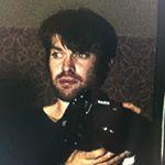 @fotojokko's profile picture on influence.co