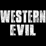 @westernevil's profile picture