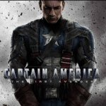 @captainamerica101010's profile picture on influence.co