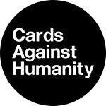 @cardsagainsthumanity's profile picture on influence.co