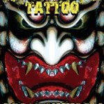 @superstitiontattoo's profile picture on influence.co