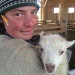 @starkhollowfarm's profile picture on influence.co