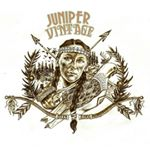 @junipervintage's profile picture on influence.co