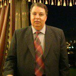 @dr_fayez_shoukr's profile picture on influence.co