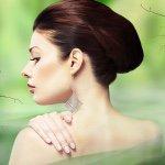 @avivapurebeauty's profile picture on influence.co