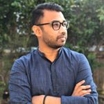 @safhossain's profile picture on influence.co
