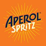 @aperolspritzuk's profile picture on influence.co