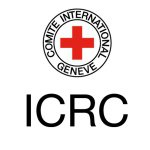 @icrc_somalia's profile picture on influence.co