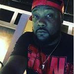 @djsincerre's profile picture on influence.co