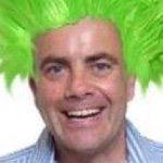 @michaelqtodd's profile picture on influence.co