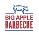@bigapplebbq's profile picture on influence.co